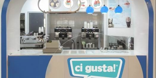 CiGusta to open its 7th Store in the heart of Kuwait City